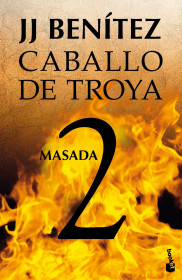 portada_masada-caballo-de-troya-2_j-j-benitez_201505211329.jpg