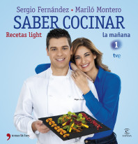 portada_saber-cocinar-recetas-light_sergio-fernandez_201411171552.jpg
