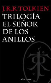 portada_trilogia-el-senor-de-los-anillos_j-r-r-tolkien_201512231014.jpg