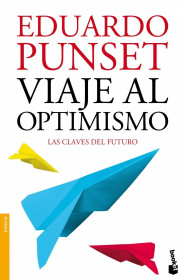portada_viaje-al-optimismo_eduardo-punset_201505261016.jpg