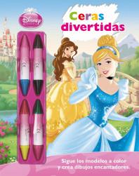 princesas-ceras-divertidas_9788499514192.jpg