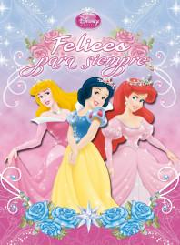 princesas-felices-para-siempre_9788499514130.jpg