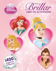 princesas-nacida-para-brillar_9788499514338.jpg
