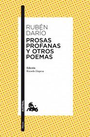 prosas-profanas-y-otros-poemas_9788467025422.jpg