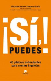 si-puedes_9788415678083.jpg