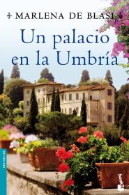 un-palacio-en-la-umbria_9788427039902.jpg