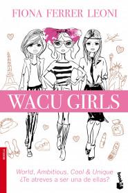 wacu-girls_9788427039889.jpg