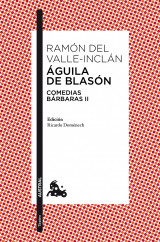aguila-de-blason_9788467018868.jpg