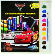 cars-2-pinta-posters-con-acuarelas_9788499514239.jpg