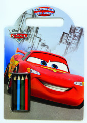 cars-actividades-para-llevar_9788499514123.jpg