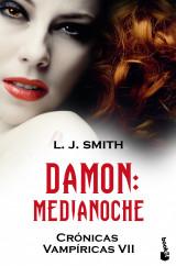 damon-medianoche_9788408112167.jpg