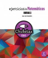 ejercicios-de-matematicas-1-y-2-eso_9788467025293.jpg