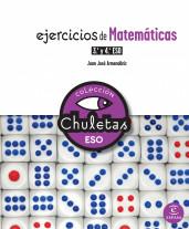 ejercicios-de-matematicas-3-y-4-eso_9788467025309.jpg