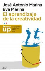 el-aprendizaje-de-la-creatividad_9788434406353.jpg