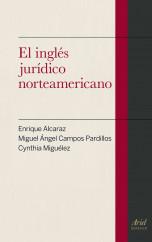 el-ingles-juridico-norteamericano_9788434406476.jpg