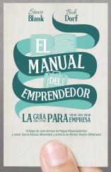 el-manual-del-emprendedor_9788498752830.jpg