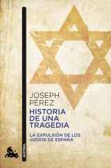 historia-de-una-tragedia_9788408055389.jpg