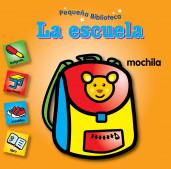 la-escuela_9788408075806.jpg