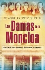 las-damas-de-la-moncloa_9788467024579.jpg