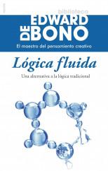 logica-fluida_9788449328565.jpg
