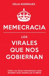 memecracia_9788498752915.jpg