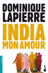 portada_india-mon-amour_dominique-lapierre_201505261003.jpg