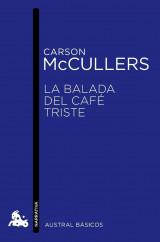portada_la-balada-del-cafe-triste_carson-mccullers_201505260951.jpg