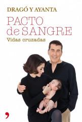 portada_pacto-de-sangre_fernando-sanchez-drago_201505261040.jpg