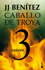 portada_saidan-caballo-de-troya-3_j-j-benitez_201505211329.jpg