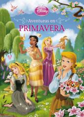 princesas-aventuras-en-primavera_9788499514079.jpg