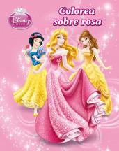 princesas-colorea-sobre-rosa_9788499514277.jpg