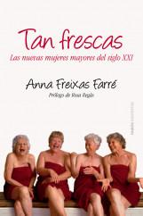 tan-frescas_9788449328664.jpg