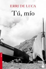 tu-mio_9788432215513.jpg