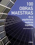 100-obras-maestras-de-la-arquitectura-espanola_9788497859684.jpg
