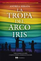 91480_la-tropa-del-arcoiris_9788499982434.jpg