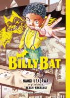 billy-bat-n-08_9788468476902.jpg