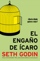el-engano-de-icaro_9788498752946.jpg
