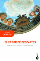 el-error-de-descartes_9788423346165.jpg