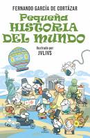 portada_pequena-historia-del-mundo_fernando-garcia-de-cortazar_201505261039.jpg