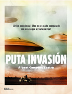 puta-invasion_9788448008321.jpg