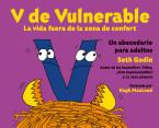 v-de-vulnerable_9788498752939.jpg
