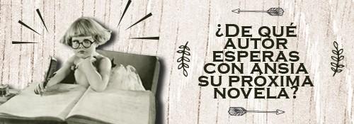 5590_1_AAFF_TERRIT_autor_esperando_1140X272_copy.jpg
