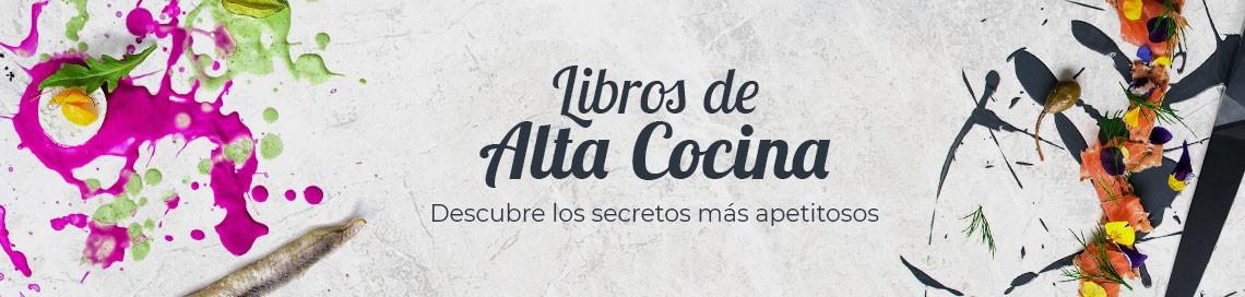 7479_1_PLANETA_alta-cocina_1140x272.jpg
